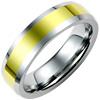 Wedding Band Style: TC-1167-6mm