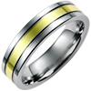 Wedding Band Style: TC-1170-6mm