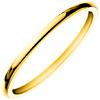 Wedding Band Style: TC-1185-2mm