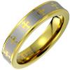 Wedding Band Style: TC-1108-5mm